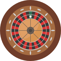 Live Roulette with Real Croupiers
